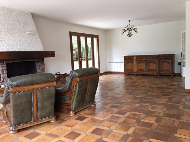Sale house / villa Montlhery 459000€ - Picture 2