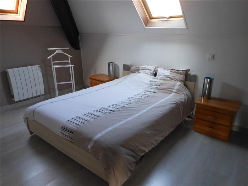 Vente appartement St pourcain sur sioule 60000€ - Photo 5