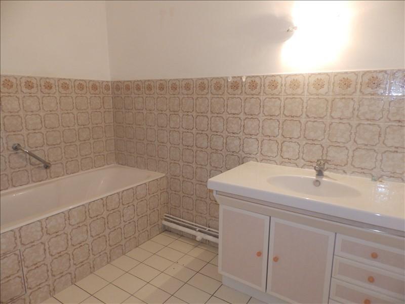Location appartement Moulins 565€ CC - Photo 5