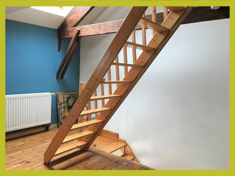 Vente maison / villa Annoeullin 127900€ - Photo 1