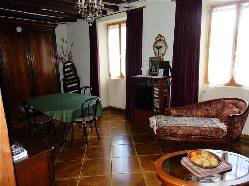 Vente maison / villa Maincy 207000€ - Photo 3