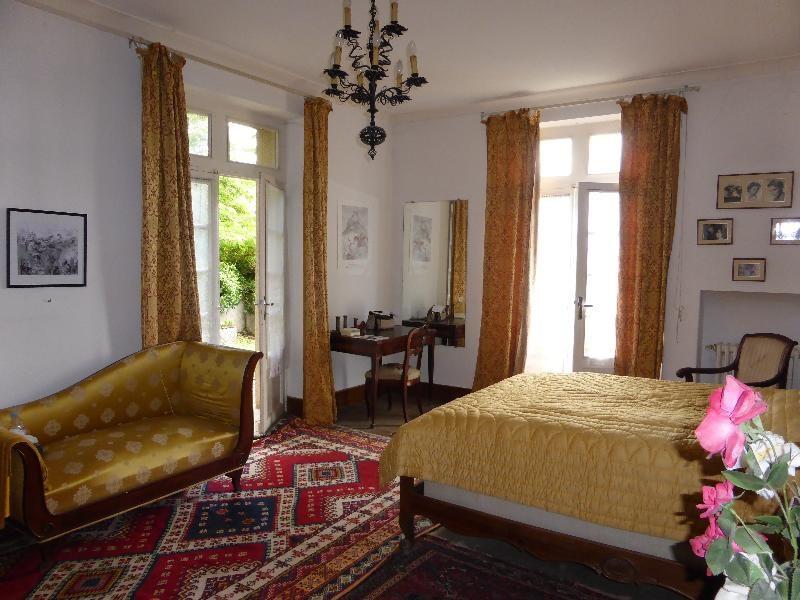 Vente maison / villa Le mas d'azil 168000€ - Photo 9