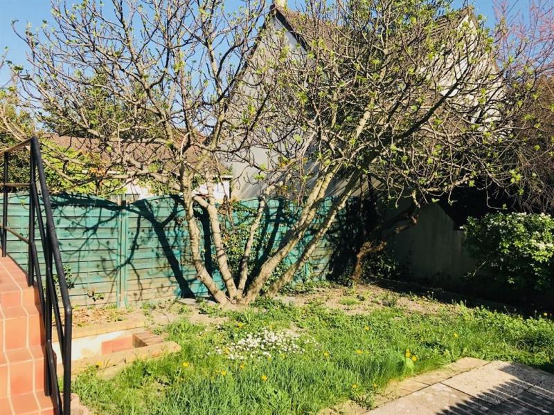 Sale house / villa Argenteuil 340000€ - Picture 10