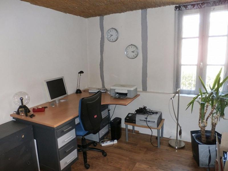 Vente maison / villa Les andelys 154000€ - Photo 4