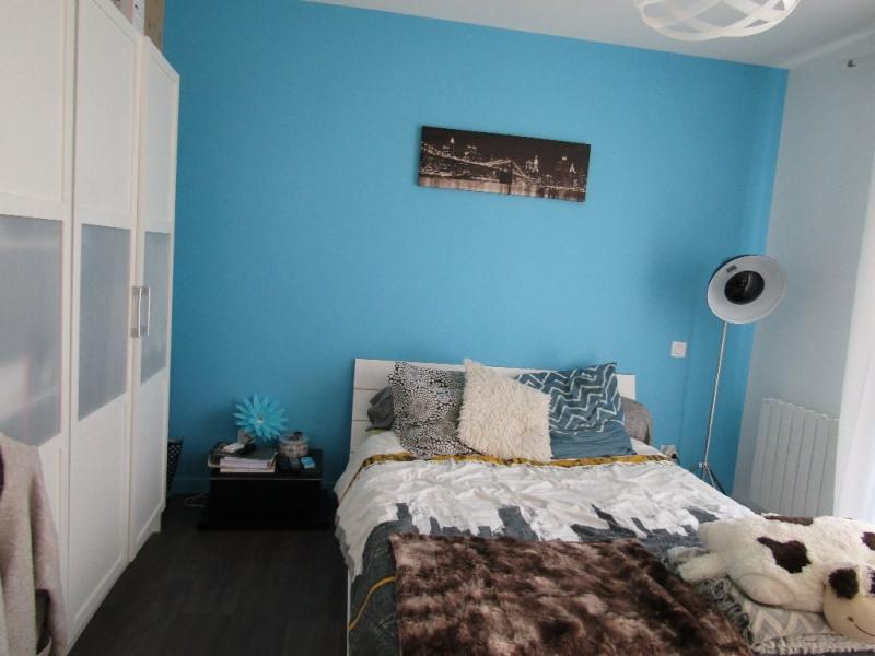 Deluxe sale house / villa Lacanau 411450€ - Picture 9