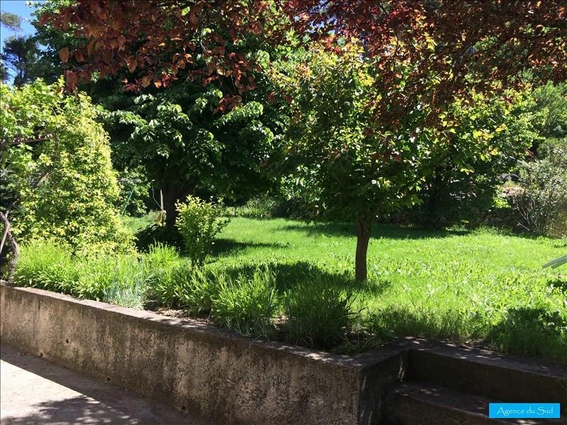 Vente maison / villa La penne sur huveaune 446000€ - Photo 6