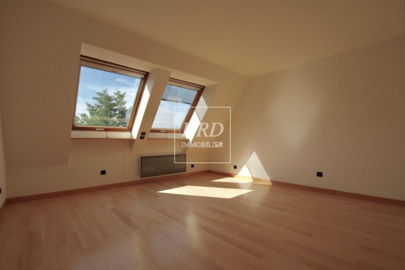 Deluxe sale apartment Strasbourg 748 800€ - Picture 10