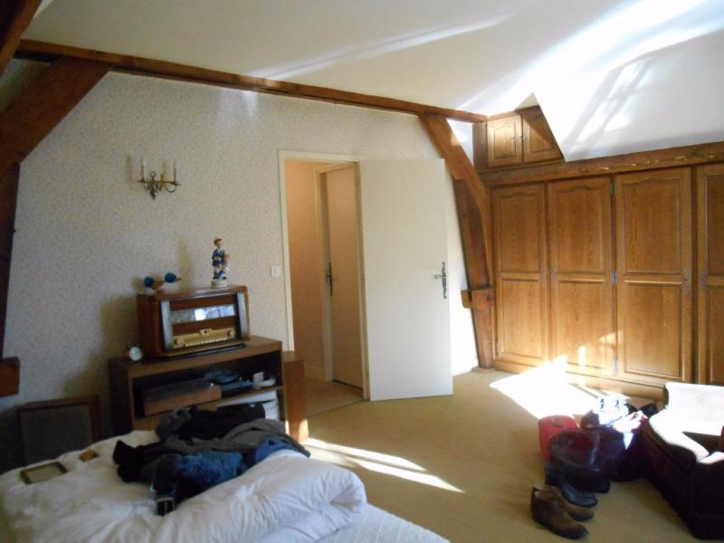 Vente maison / villa Sully 199000€ - Photo 15