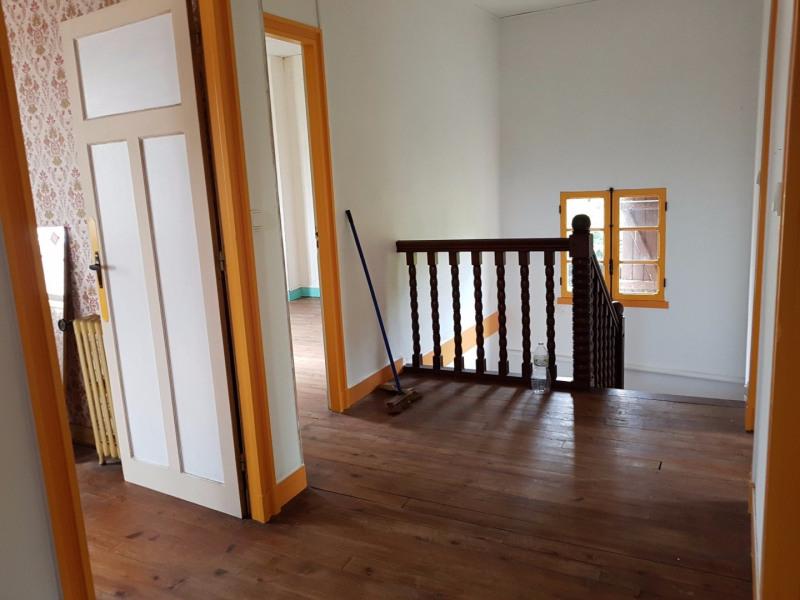 Vente maison / villa Salies de bearn 95000€ - Photo 8