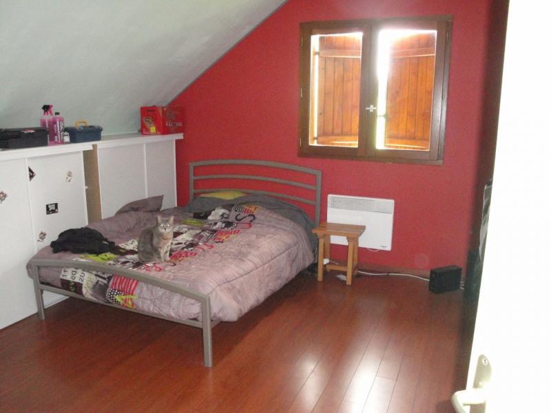 Sale house / villa Lescheraines 329000€ - Picture 5