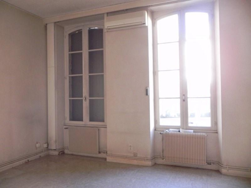 Vente appartement Agen 225000€ - Photo 9