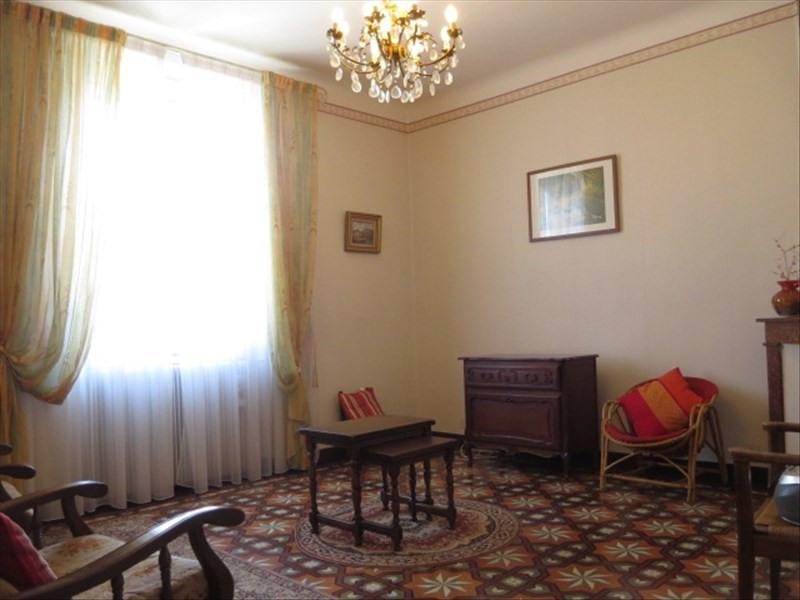 Sale house / villa Carcassonne 159900€ - Picture 4