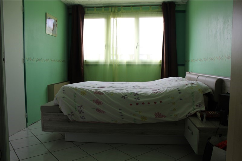 Vente appartement Savigny le temple 139900€ - Photo 6