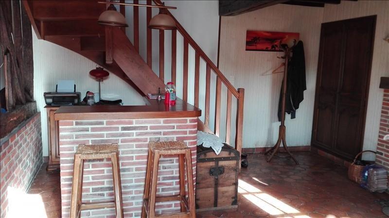 Vente maison / villa Beauvais 280000€ - Photo 3