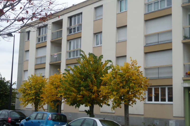 Vente appartement Alencon 85 000€ - Photo 6