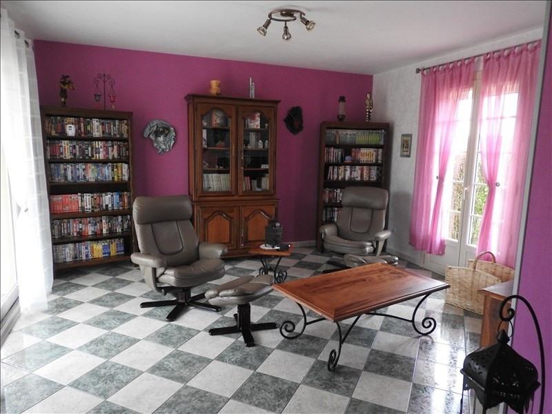 Vente maison / villa Village proche chatillon 175000€ - Photo 3