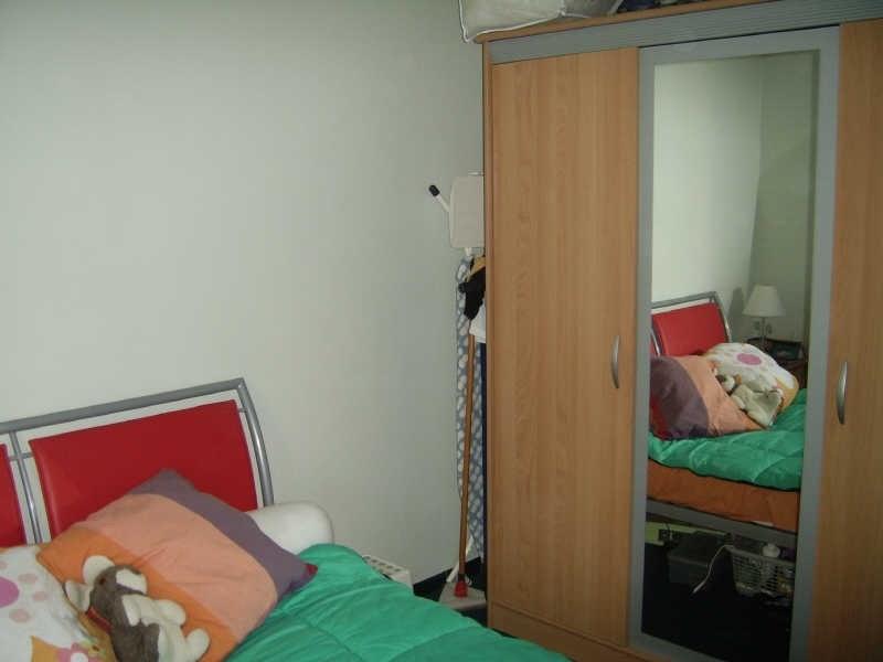Verhuren  appartement Nimes gare 530€ CC - Foto 9