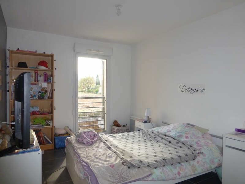 Sale apartment Cuers 228000€ - Picture 7