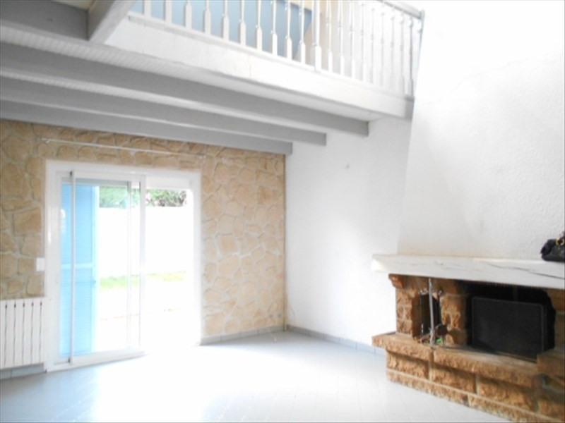 Vente maison / villa St marc sur mer 287550€ - Photo 5