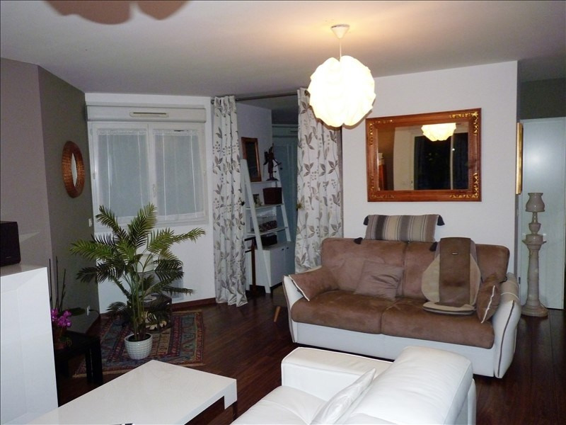 Vente appartement Pau 298 200€ - Photo 2