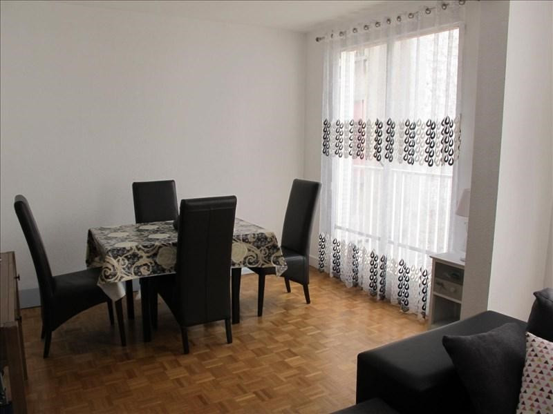 Vente appartement Colombes 210 000€ - Photo 2