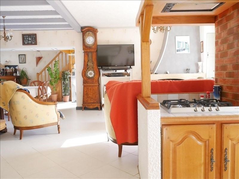 Sale house / villa La rochelle 262000€ - Picture 2