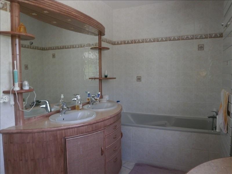 Vente appartement St nazaire 387000€ - Photo 7