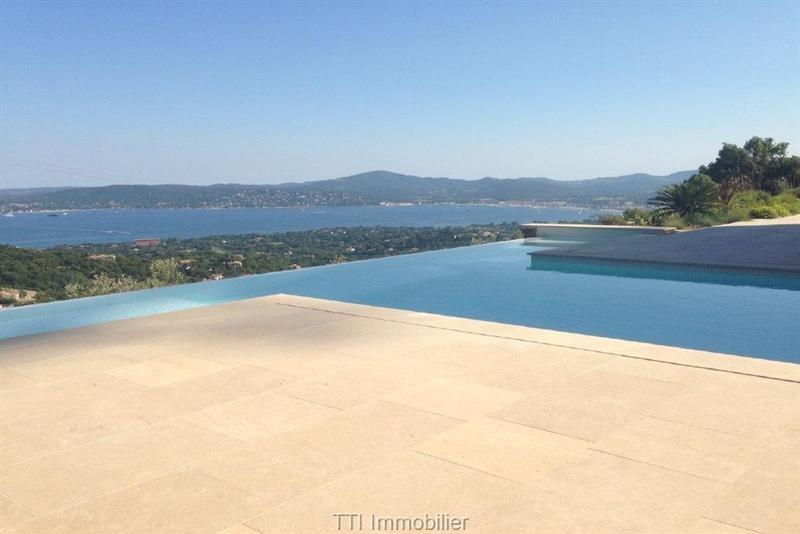 Vente de prestige maison / villa Grimaud 4980000€ - Photo 5