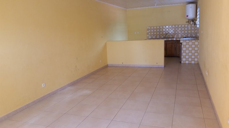 Rental apartment St andre 580€+ch - Picture 2
