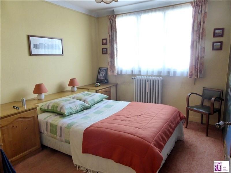 Sale house / villa Fresnes 298000€ - Picture 4