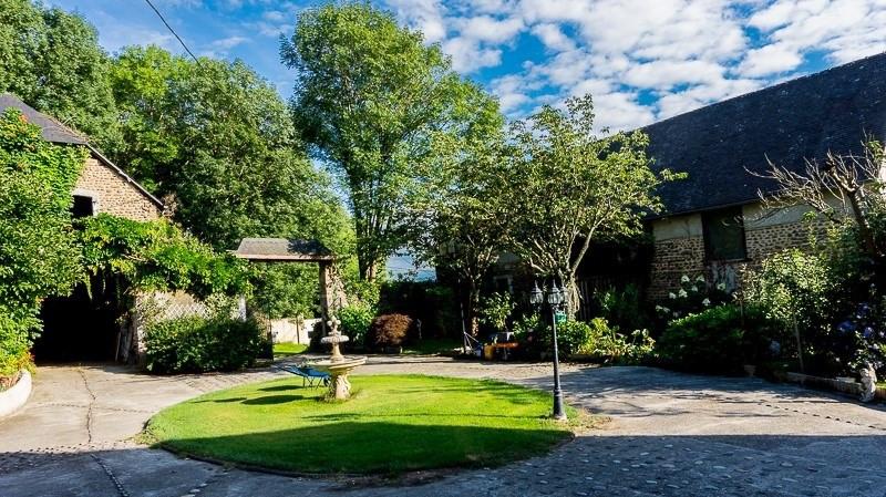 Vente de prestige maison / villa Andoins 613000€ - Photo 5