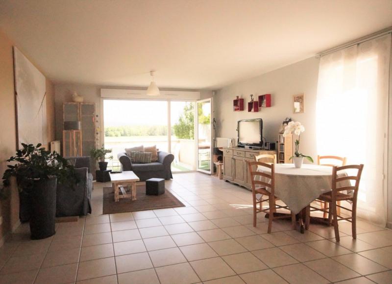 Vente maison / villa L isle d abeau 237000€ - Photo 6