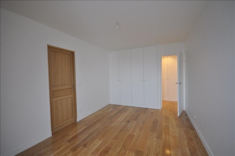 Rental apartment Garches 1584€ CC - Picture 5