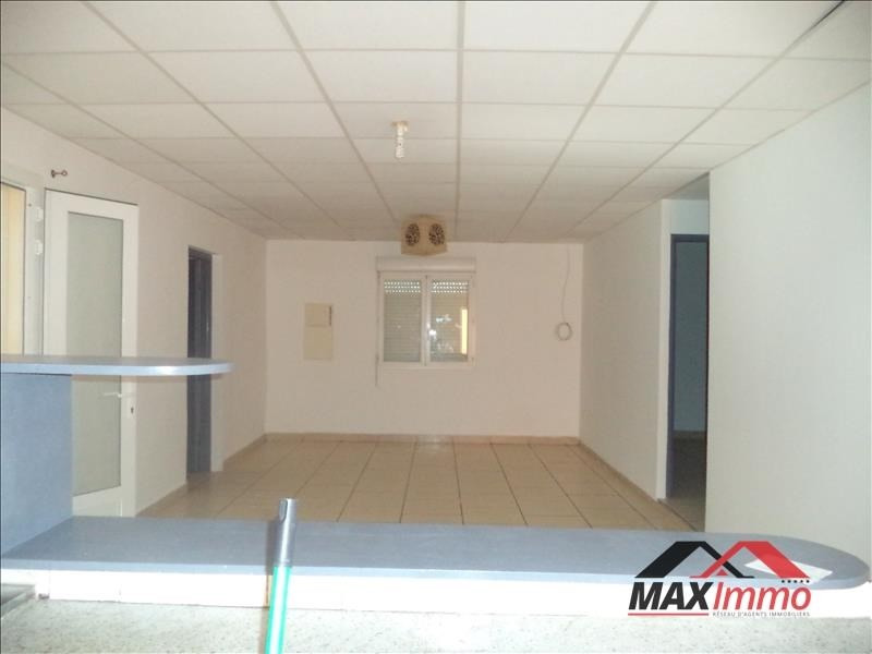 Vente maison / villa Ste anne 209 000€ - Photo 3