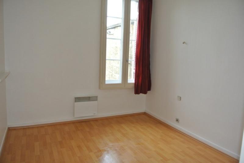 Vente appartement Bordeaux 273000€ - Photo 5