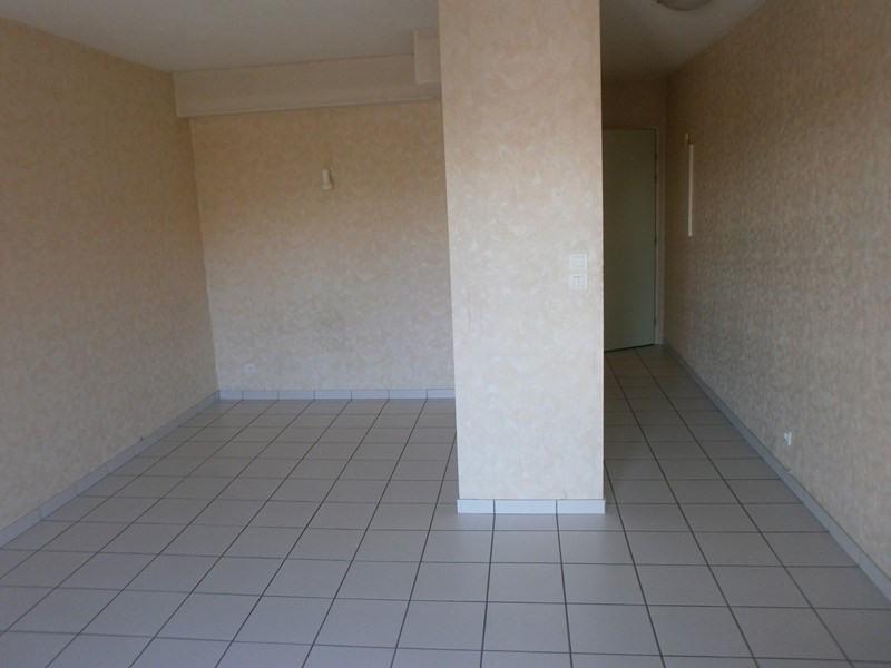 Location appartement Rodez 292€ CC - Photo 5