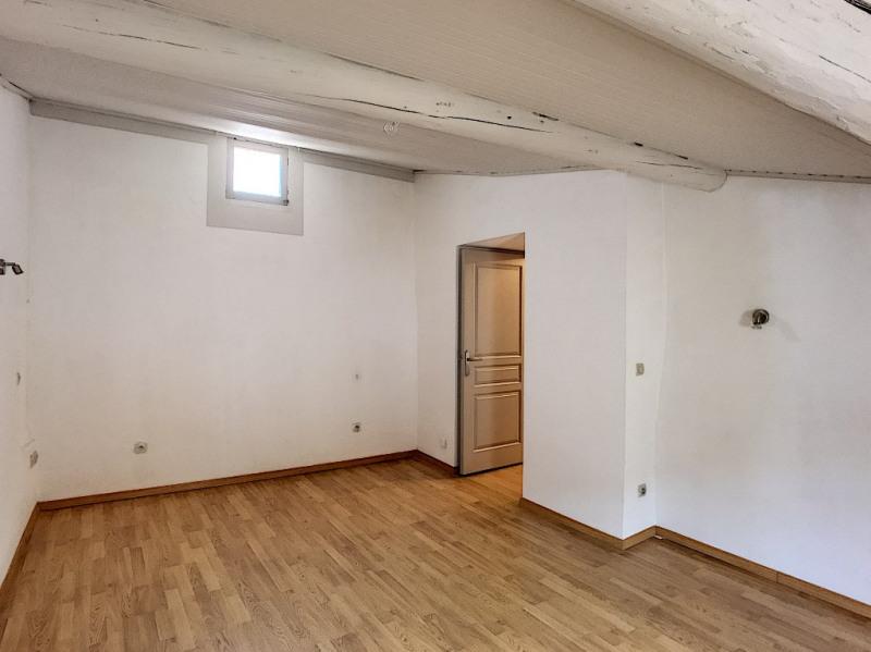 Locação casa Villeneuve les avignon 895€ CC - Fotografia 7