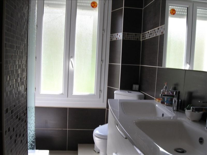 Sale house / villa Labruguiere 160000€ - Picture 4