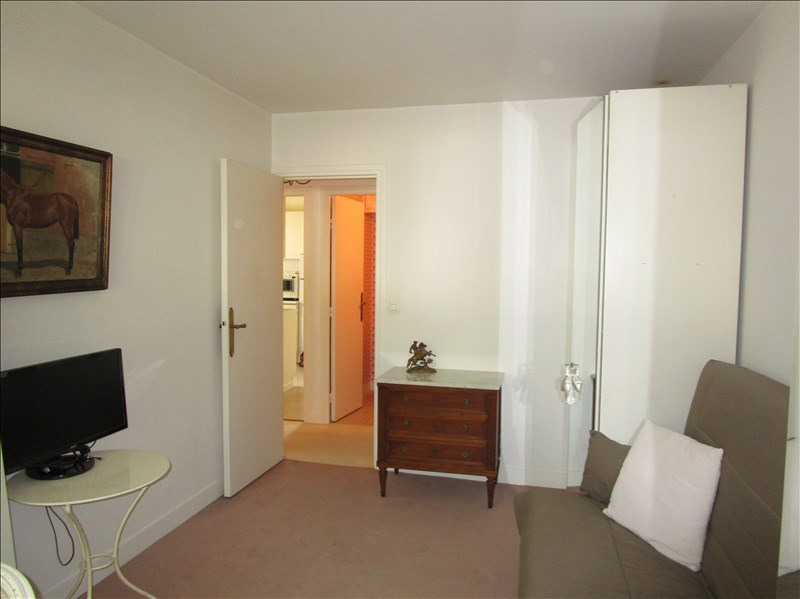 Sale apartment Versailles 620 000€ - Picture 10