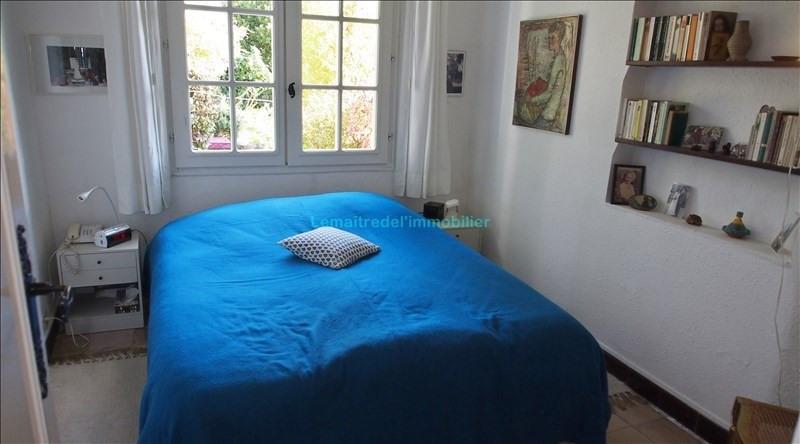 Vente maison / villa Speracedes 262000€ - Photo 10