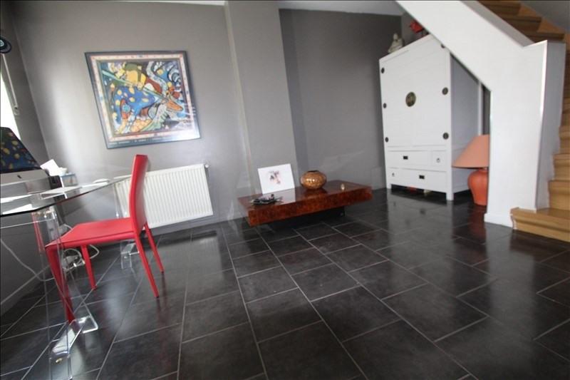 Sale house / villa Douai 229000€ - Picture 6