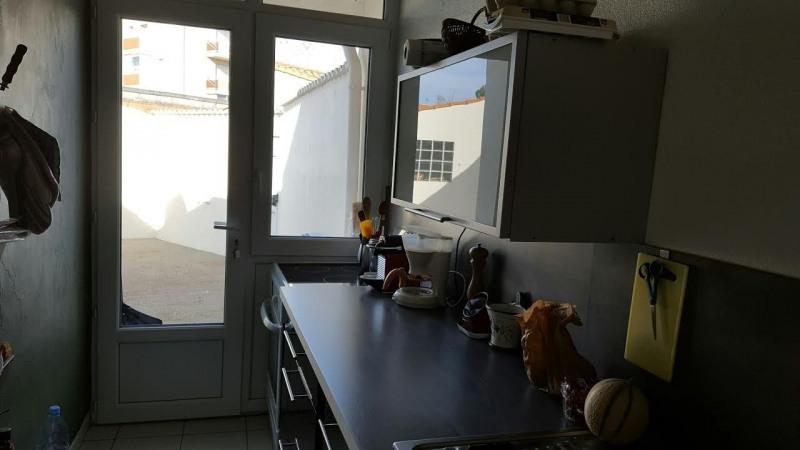 Vente maison / villa Les sables d olonne 230000€ - Photo 6
