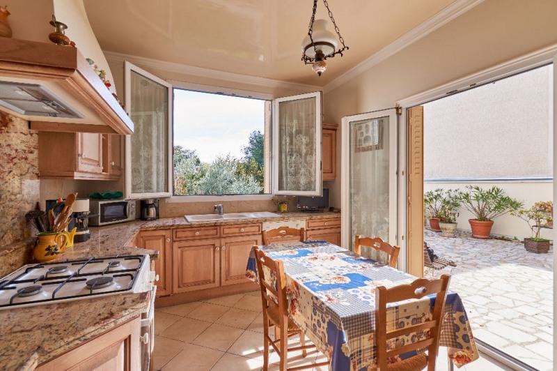 Vente maison / villa Vitry sur seine 520000€ - Photo 3