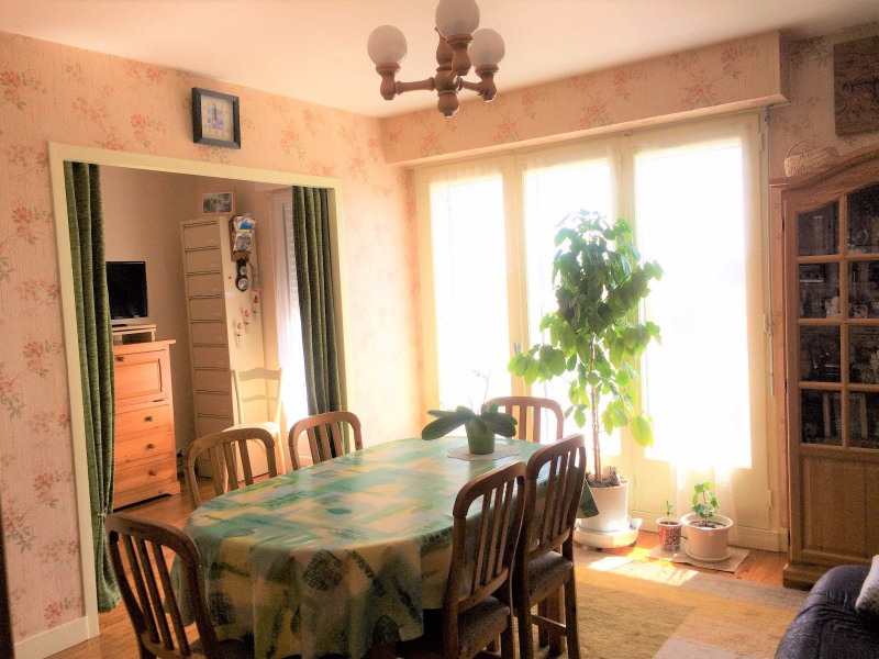 Vente appartement Les sables d olonne 161 400€ - Photo 5