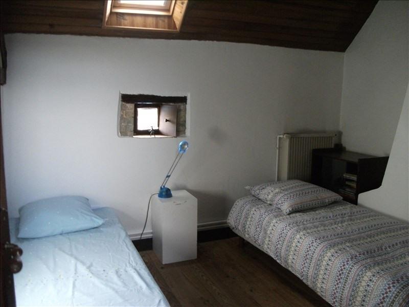 Sale house / villa Villeneuve sur yonne 249500€ - Picture 7