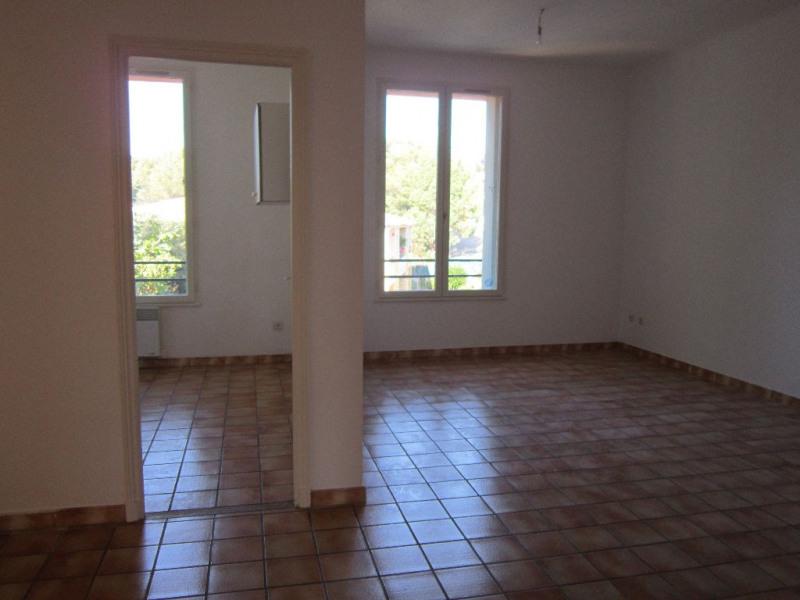 Alquiler  apartamento Lambesc 800€ CC - Fotografía 3
