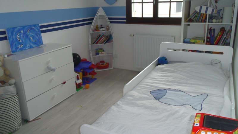 Sale house / villa Ozoir la ferriere 398000€ - Picture 8