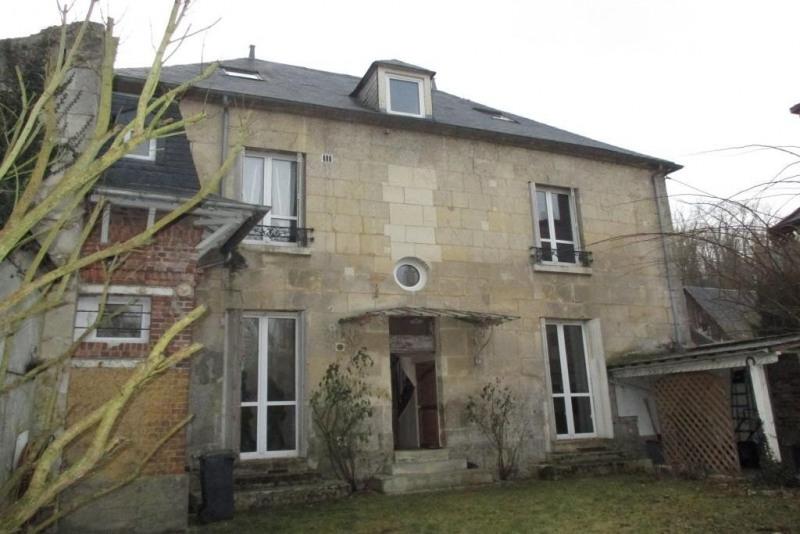 Sale house / villa La ferte milon 277000€ - Picture 4