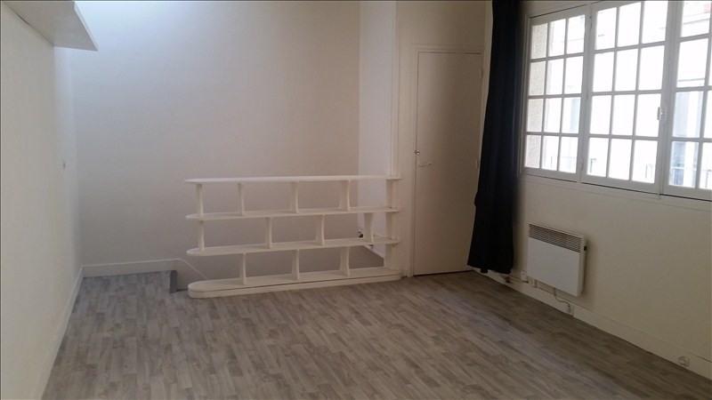 Location appartement Paris 14ème 795€ CC - Photo 3