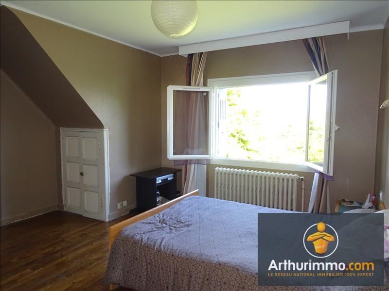 Sale house / villa St brieuc 180540€ - Picture 8